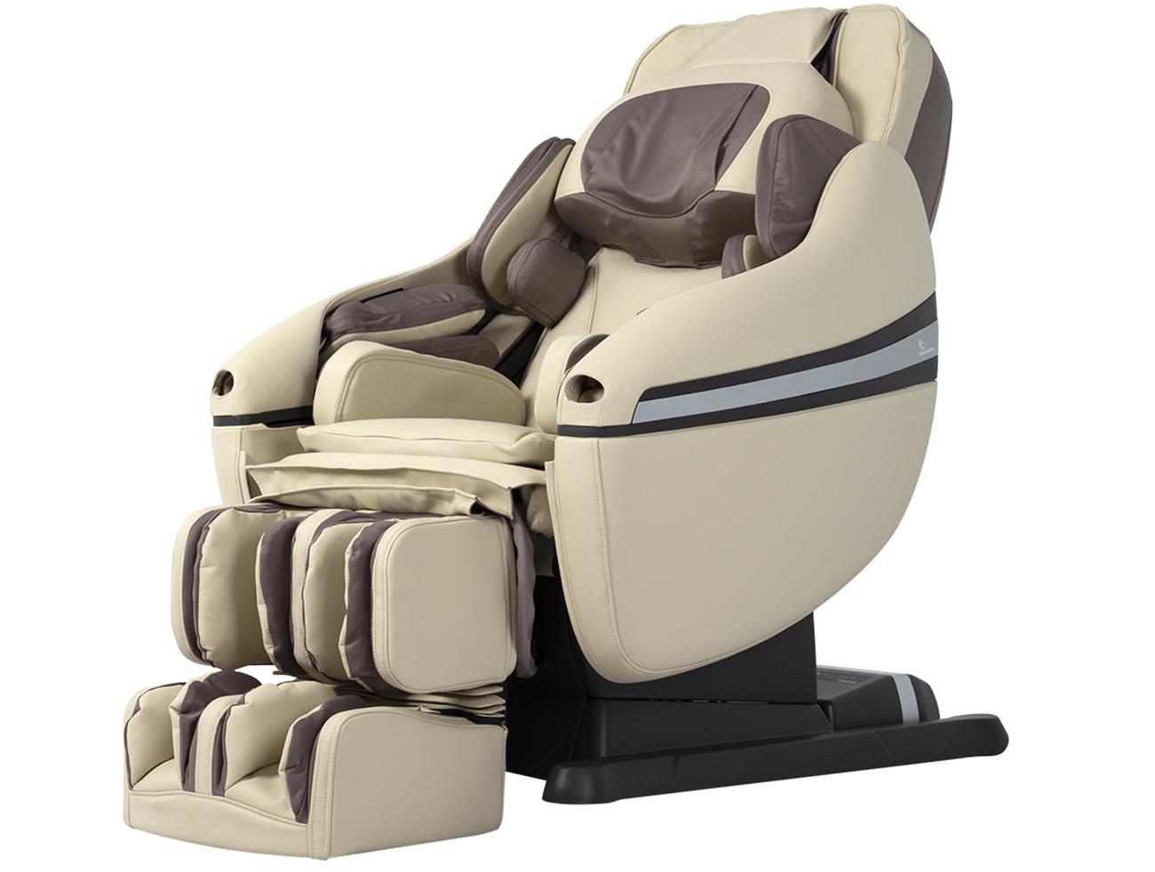 INADA 3D DREAMWAVE Massage Chair